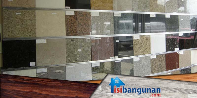 Jual Granit Jakarta Selatan, Dapatkan Granit Yang Terbaik Disini..