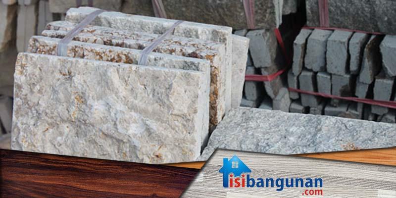 Jual Marmer Import Di Jakarta - Pilih Mana? Marmer Import Atau Lokal?