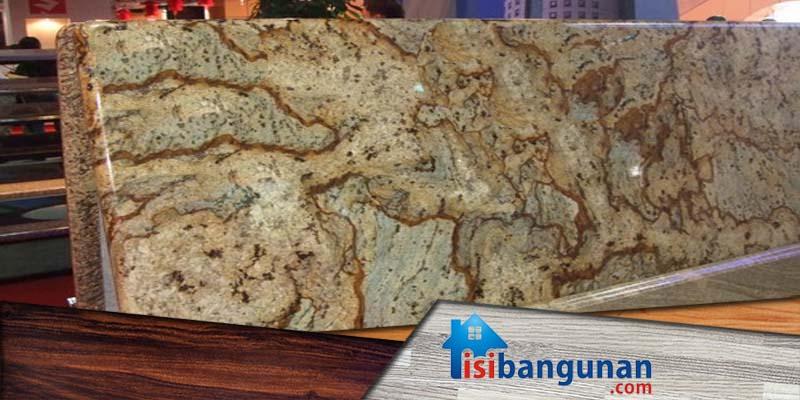Yang Perlu Diperhatikan Ketika Membeli Lantai Di Toko Granit