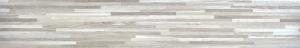 Color Code : JT 197 Pearl Grey