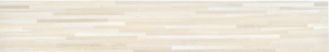 Color Code : JT-169-RHYTHM-OF-WOOD