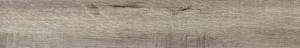 PVC – JT-02, Krem Minimalis