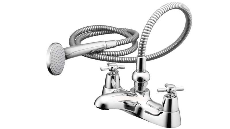Dapatkan Penawaran Menarik Harga Shower Set Terbaru 2017