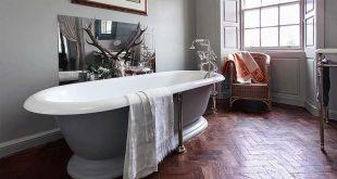 Harga Bathtub Murah Berkualitas Di Jakarta, Grosiir!!!