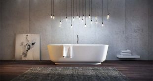 Harga Bathtub Murah Dan Berkualitas