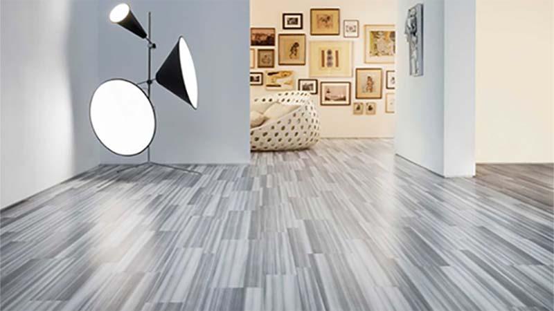 Menarik, Inilah 4 Tipe Lantai untuk Mempercantik Rumah Anda