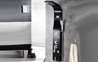 Model Shower Kamar Mandi Terbaru