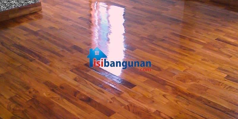 Harga Lantai Vinyl Bandung
