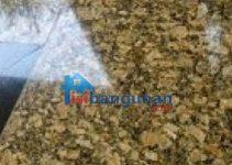 Harga Marmer Impor Dibanding Dengan Marmer Lokal
