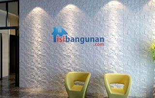 Harga Panel Dinding Dekoratif
