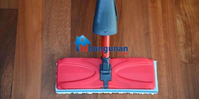 Harga Stiker Lantai