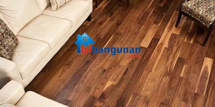 Harga lantai vinyl di surabaya, murah dengan kualitas terbaik