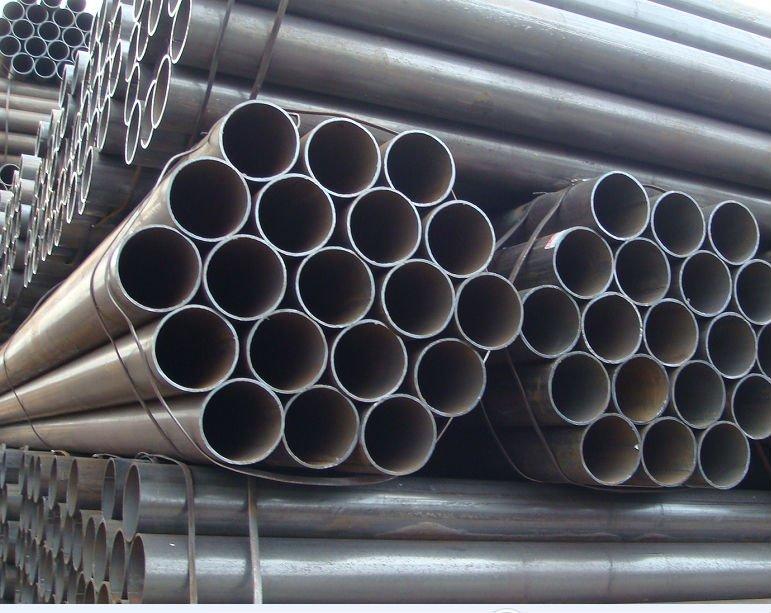 Manfaat Pipa Baja Hitam - steelpipes.org.com