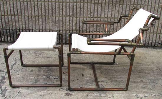 Furnitur - 1.bp.blogspot.com