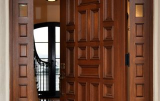 Harga Pintu - images.custommade.com