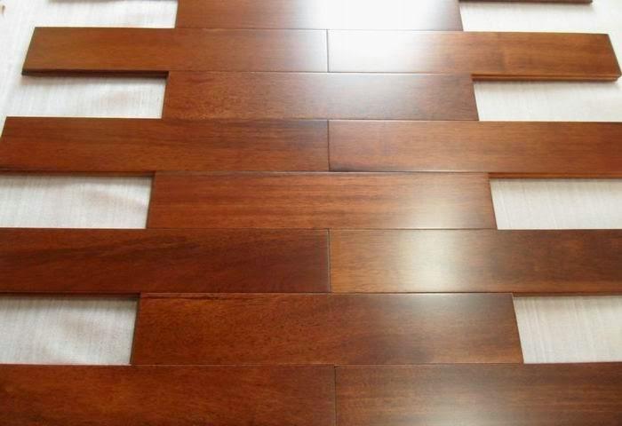 Harga vinyl kayu per meter cek info terbarunya di sini