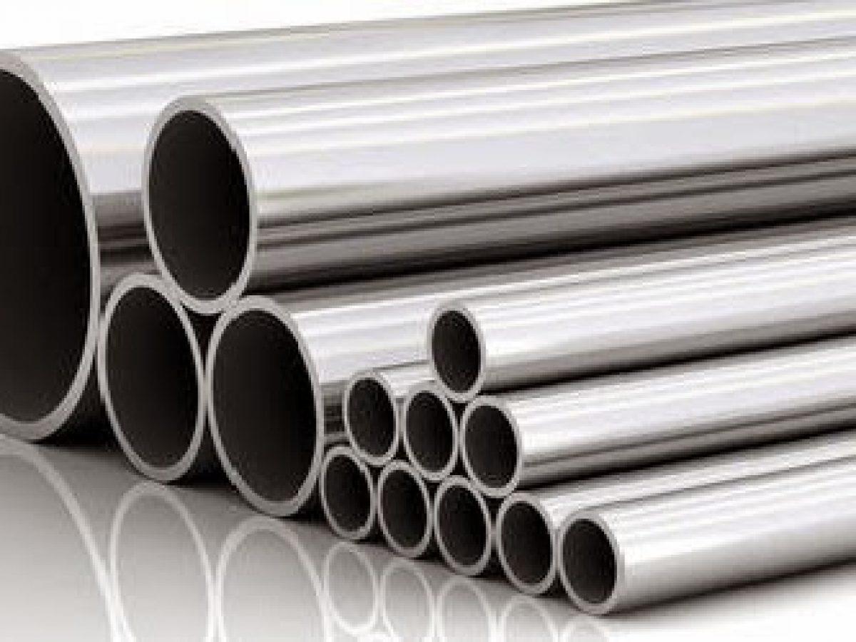 Pipa Besi Jenis Harga Dan Kegunaannya Isi Bangunan