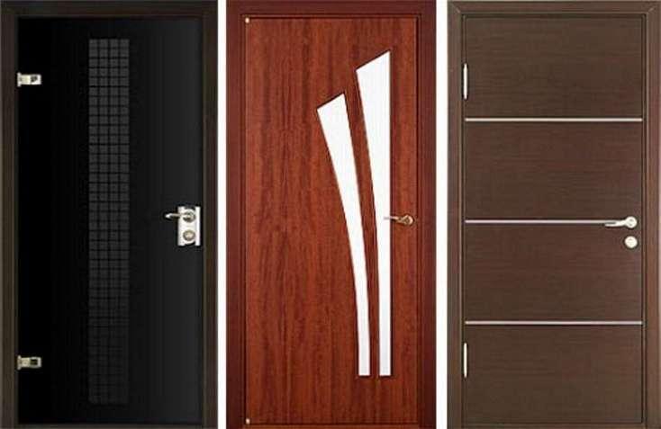 Penjual Pintu Baja - desainrumah.tech