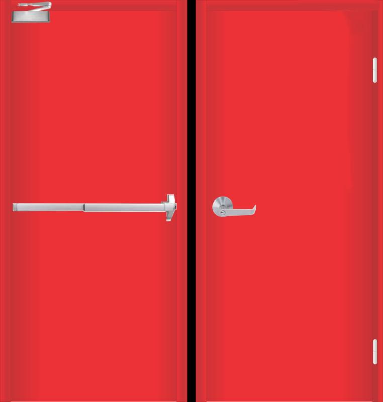 Pintu Baja Tahan Api - s5.postimg.org
