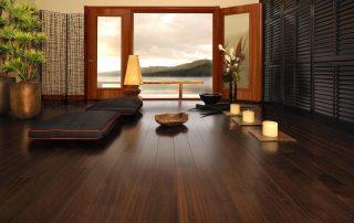 lantai vinly murah