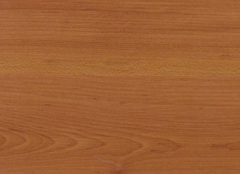 Tips Memilih Toko Vinyl Lantai Yang Terpercaya Untuk Bangun Rumah Impian - Toko Vinyl Lantai Terpercaya Untuk Lantai Aman Dalam Dekor Rumah Impian