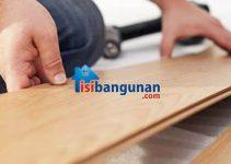Tips Mendapatkan Harga Lantai Vinyl Semarang Murah Dan Berkualitas