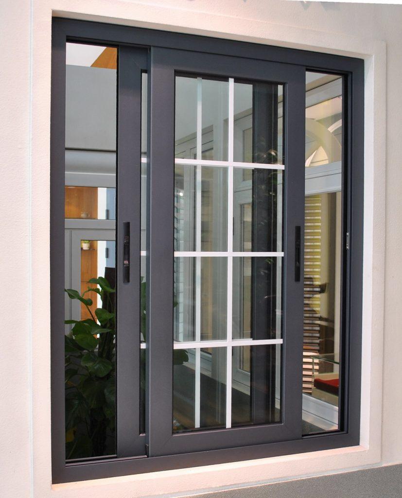 Desain Pintu - renovasi-rumah.net