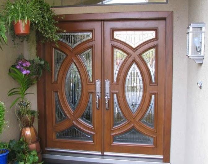Fungsi Pintu Baja untuk Rumah - 3.bp.blogspot.com