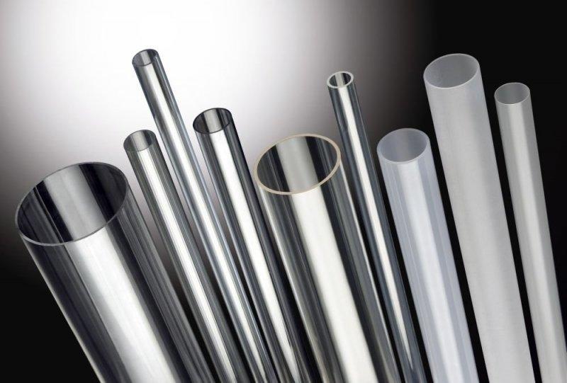Ada tiga jenis pipa tubing berdasarkan kegunaannya - berlianpancawarna.com