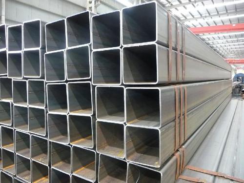Bentuk tubing besi berbeda-beda - sc02.alicdn.com