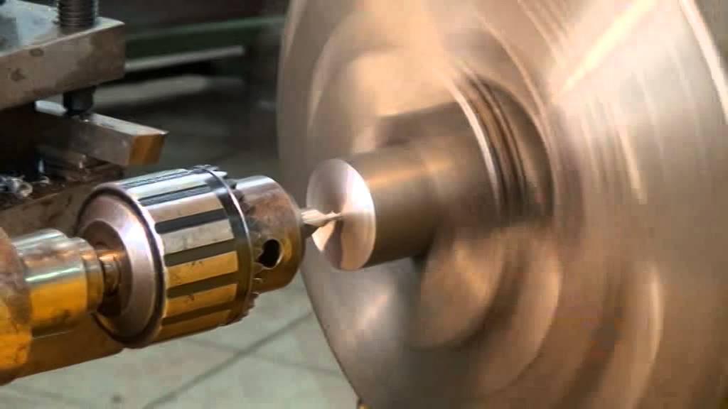 Tool steel - i.ytimg.com