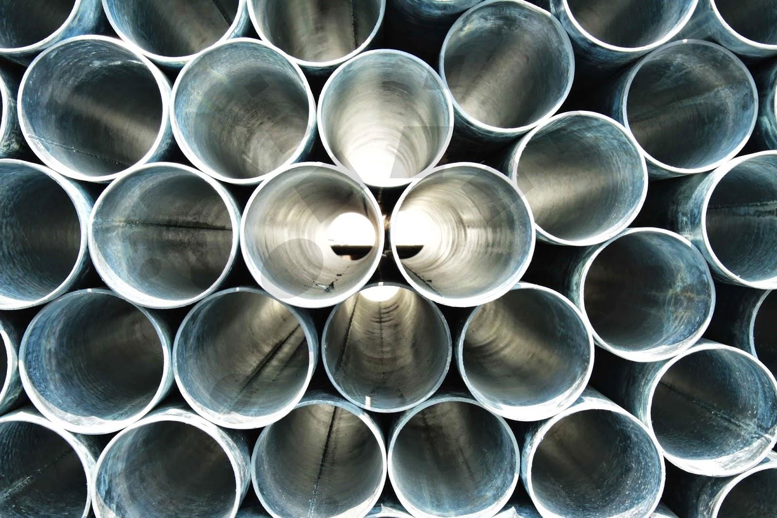 Aman digunakan di luar maupun di dalam tanah. - 3.bp.blogspot.com