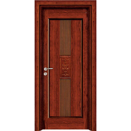 Engineered Door - 3.imimg.com