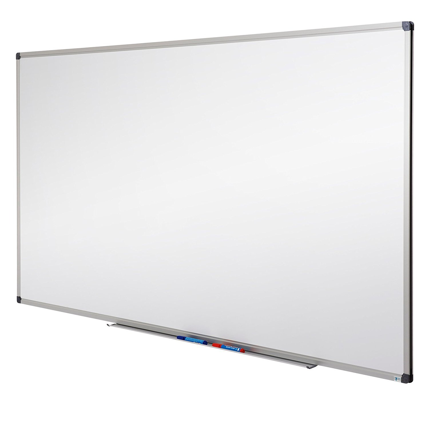 Merawat Whiteboard - Amazon.com