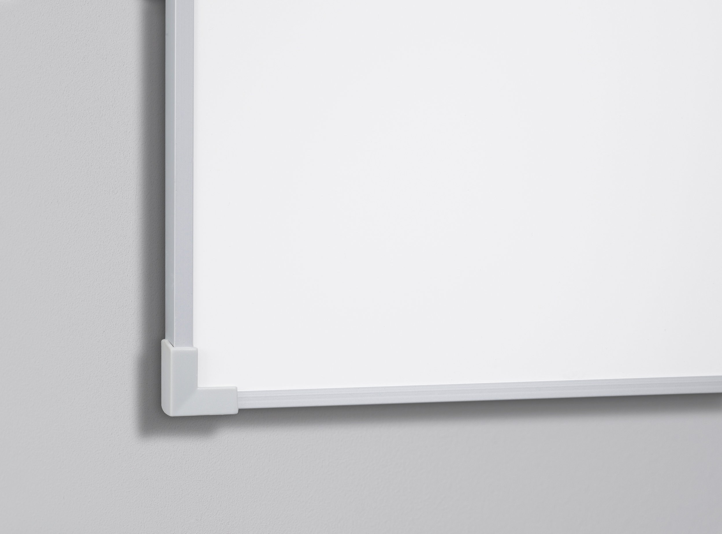 Merawat Whiteboard - Archiproducts.com