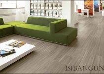 Lantai PVC Murah dan Berkualitas Untuk Berbagai Kebutuhan Bangunan