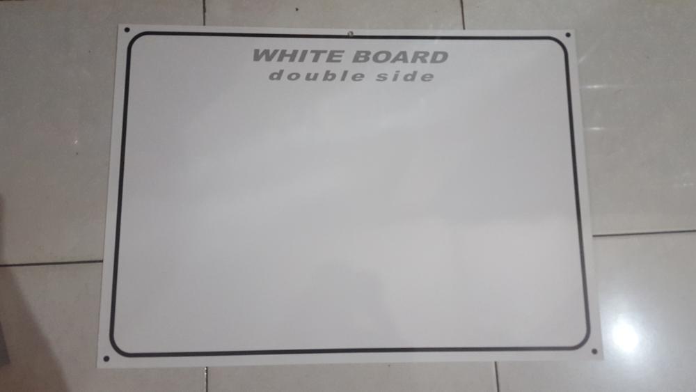 Whiteboard - bukalapak.com
