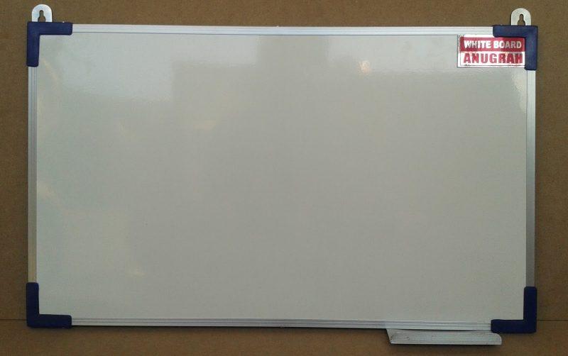Whiteboard - 1.bp.blogspot.com