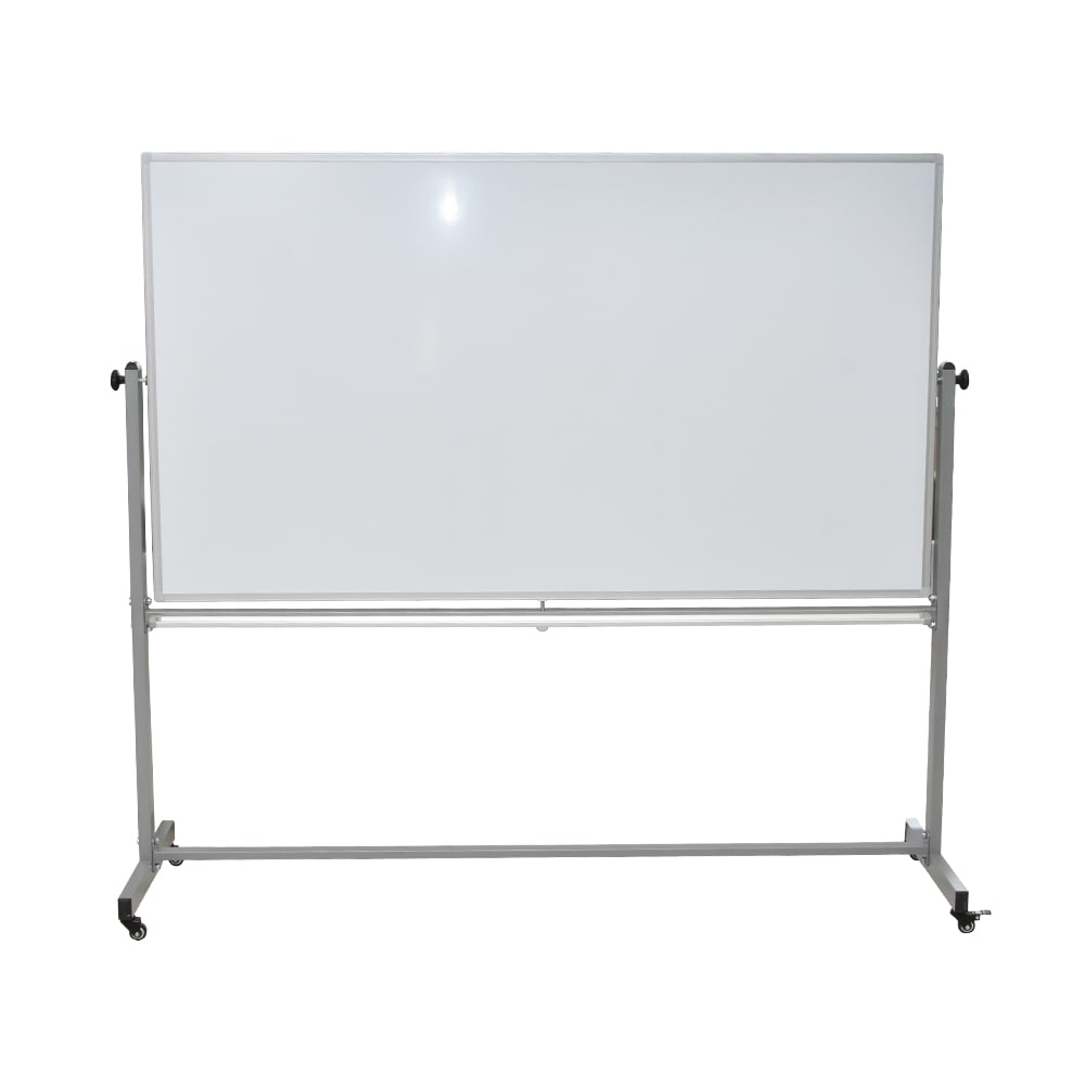 Whiteboard - cloudinary.com