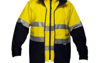 Baju safety lapangan - 3.bp.blogspot.com