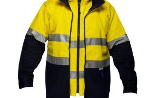 Baju safety lapangan - 3.bp.blogspot.com