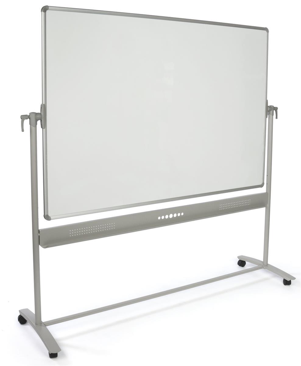 Whiteboard - pinterest.com