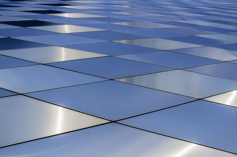 supplier aluminium composite panel