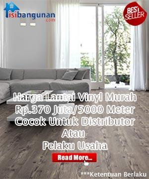 Hot Sale!! Harga Rp.370 Juta Per 5000 Meter