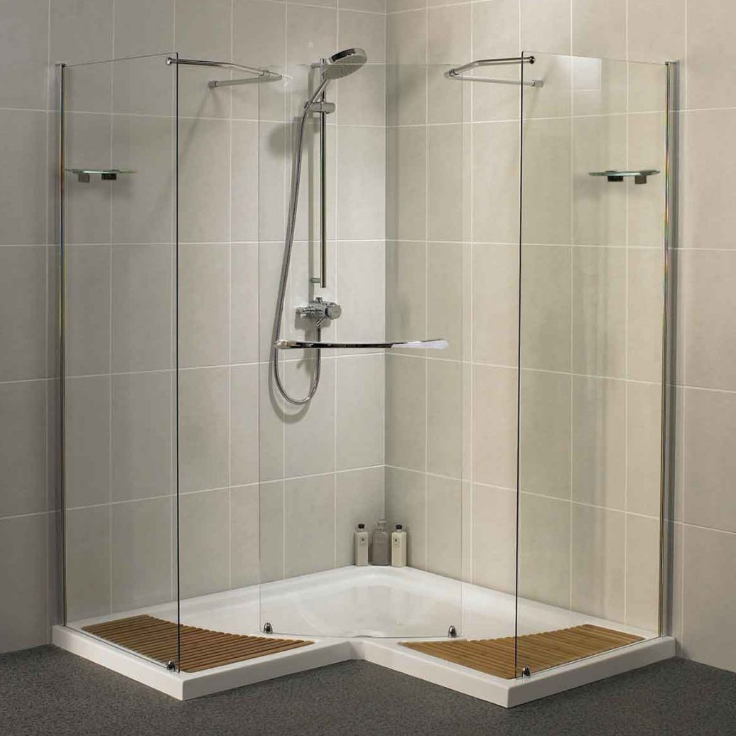 aksesoris kamar mandi hotel