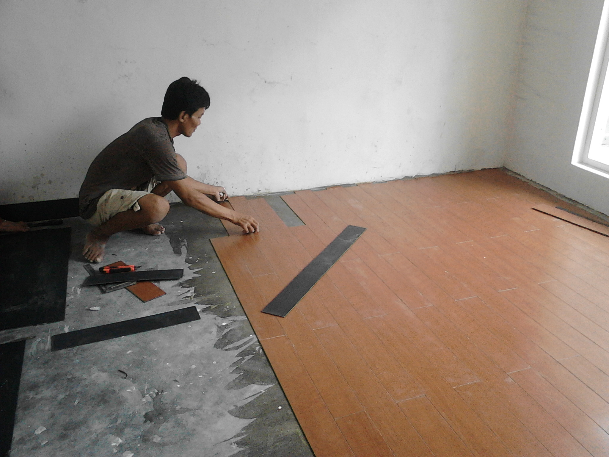 i.pinimg.com