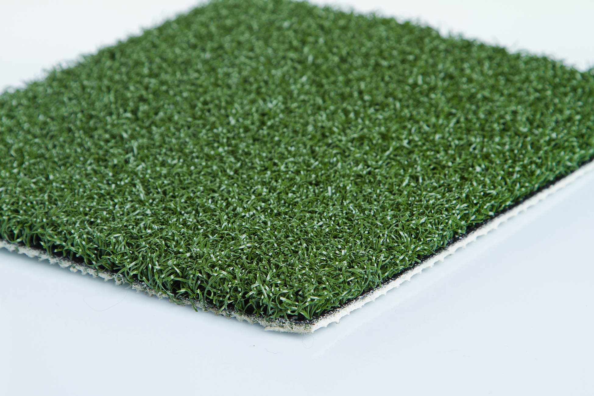 Newimagesyntheticturf.com