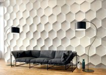 3d-wall-panel.co.uk
