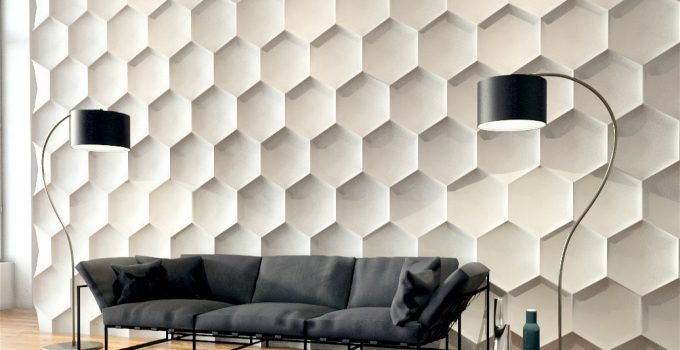 3d-wall-panel.co.uk