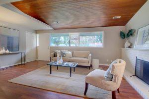 5 Model Plafon Rumah Sederhana yang Bisa Anda Tiru